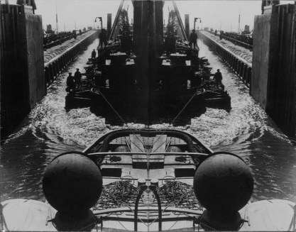 revolution-rodchenko-ships-in-lock-1933-photograph-courtesy-of-the-rodchenko-and-stepanova-archive