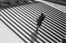 revolution-rodchenko-steps-1930-photograph-courtesy-of-the-rodchenko-and-stepanova-archive