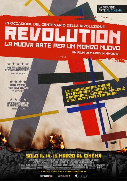 Revolution_POSTER_web.jpg