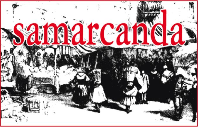 Samarcanda-1centro fiera.png