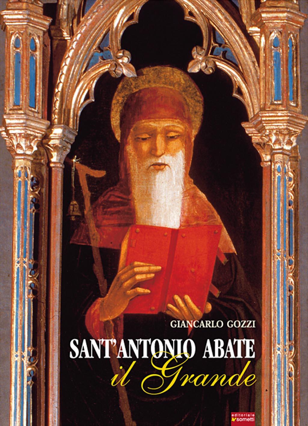 Verona italo martinelli presenta il suo nuovo romanzo for Arredo bimbo sant antonio abate