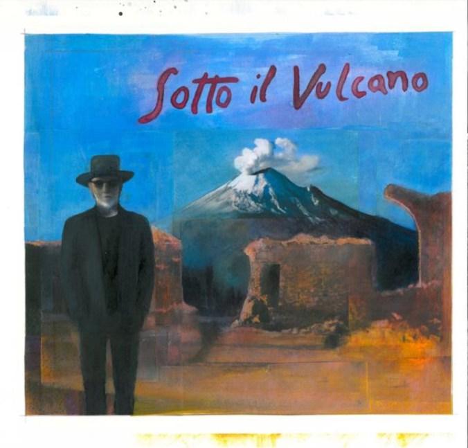 Sotto il vulcano_cover_b.jpg