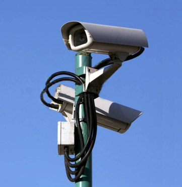 videosorveglianza-telecamera