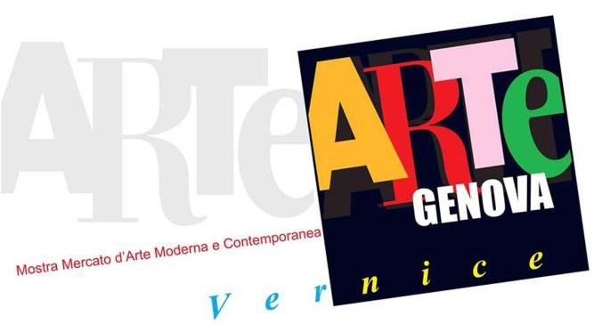 ArteFiera Genova.jpg