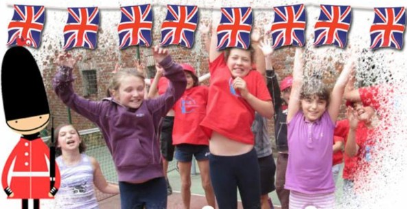 English camps, the english full immersion.jpg