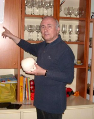 Giancarlo-Malagutti (photo da Blog Tex).jpg