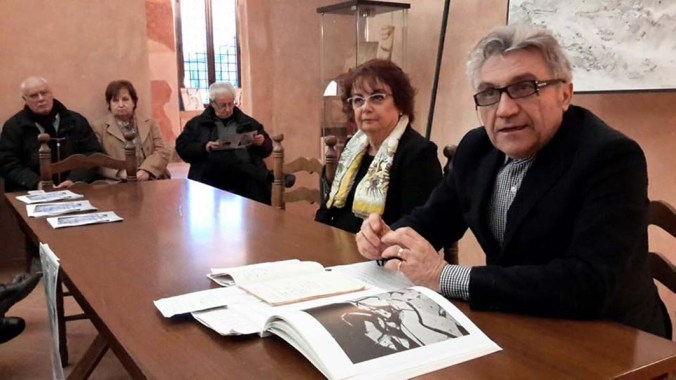 Grazia Badari e Sergio Zanichelli.jpg