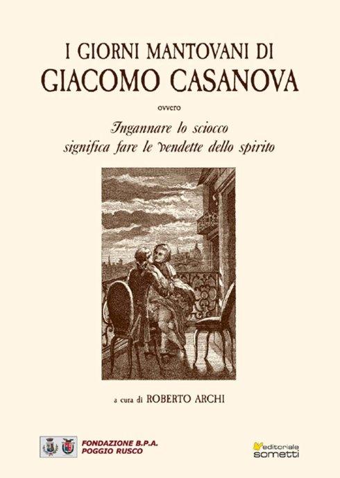 I_giorni_mantovani di Giacomo Casanova.jpg