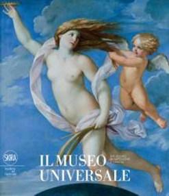 il-museo-universale-dal-sogno-di-napoleone-a-canova.jpg