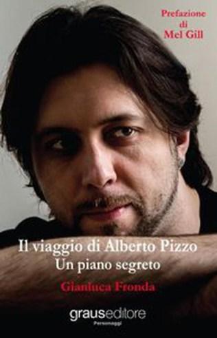 Il viaggio di Alberto Pizzo - Un piano segreto.jpg