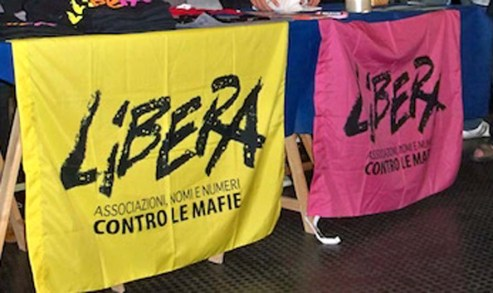 libera-BONDENO-mafie.jpg