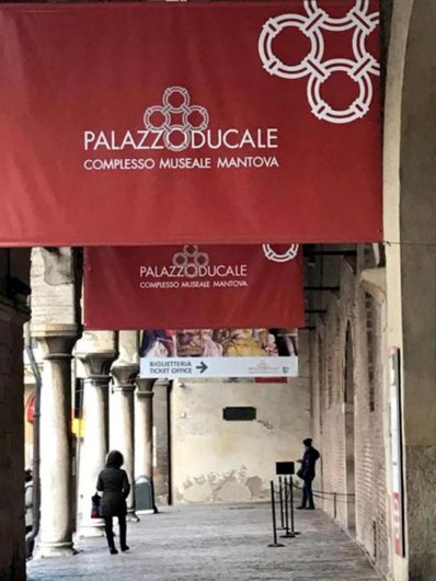 museo-di-palazzo-ducale