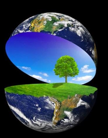 pianeta-terra.jpg