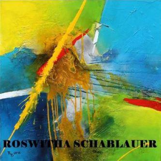 roswitha-schablauer