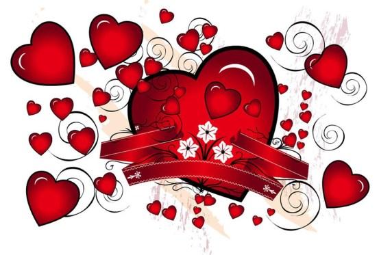 San valentino.jpg