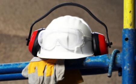 sicurezza-nei-luoghi-di-lavoro