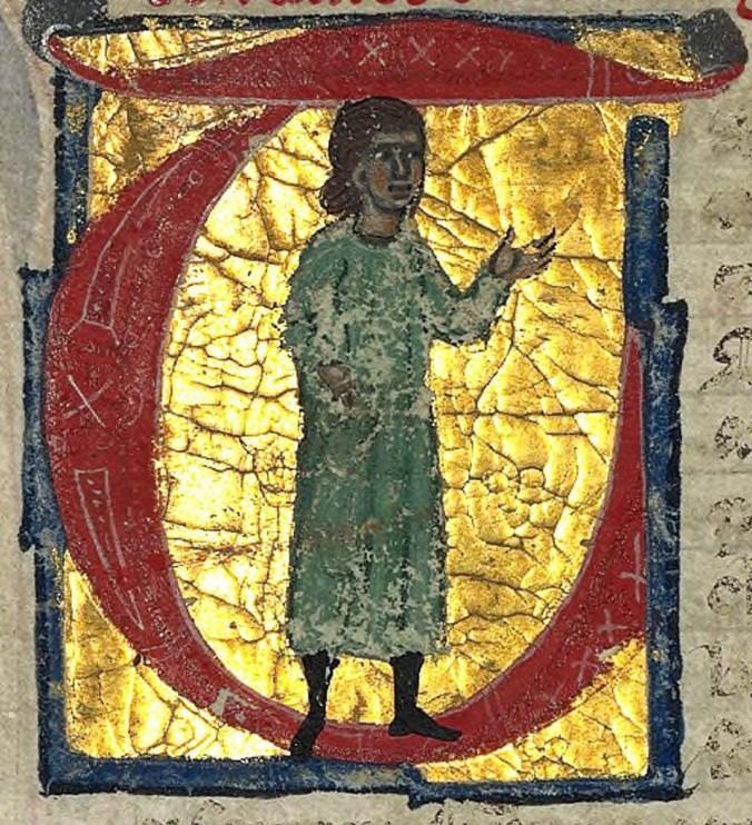 Sordello da Goito - da un manoscritto del XIII secolo.jpg