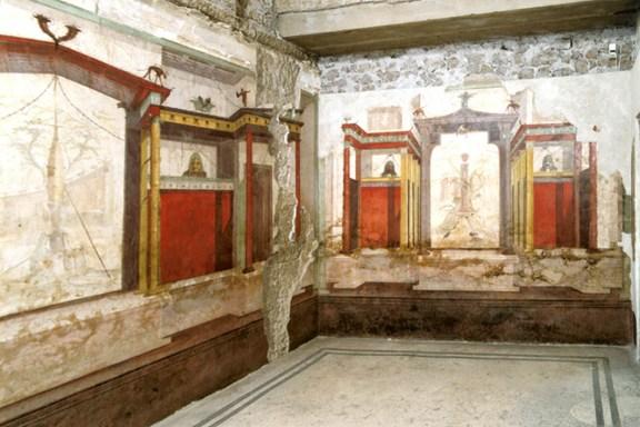 Stanza-delle-Maschere Case di Augusto e Livia.jpg