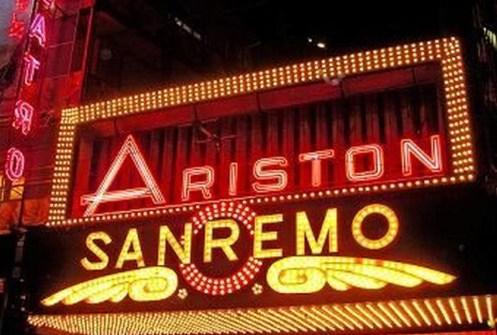 TEATRO ARISTON.jpg