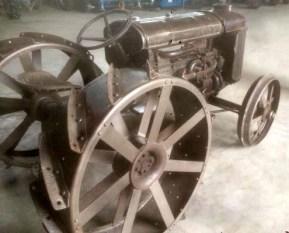 trattore-della-collezione-speziale-di-roncoferraro