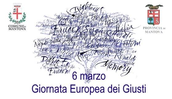 app_giornata-europea-dei-giusti-istituzionale