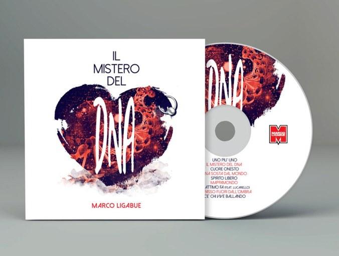 _CD-Artwork_DNA.jpg