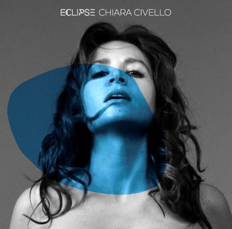 Chiara Civello_cover