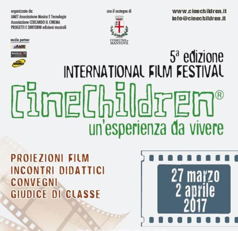 CineChildren LOCANDINA 2017.jpg