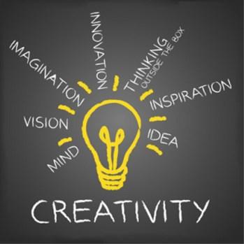creativity copia.jpg