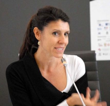 Cristina Cazzola (amb).jpg