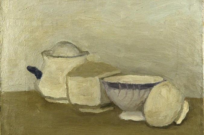Giorgio-Morandi-Natura-morta-1943-757x500.jpg