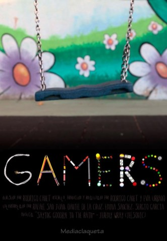 GIOV Gamers