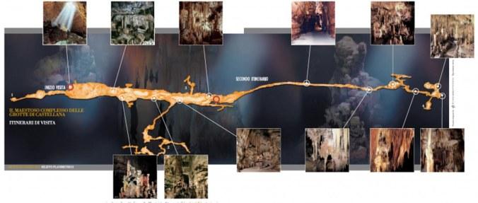 grotte di castellana copia.jpg