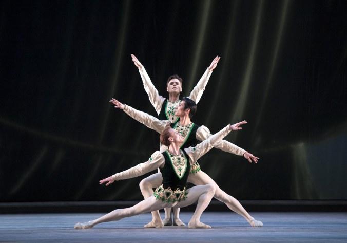 Jewels. Alexander Campbell, Ryoichi Hirano and Edward Watson in Jewels. ©ROH- Bill Cooper, 2013.jpg