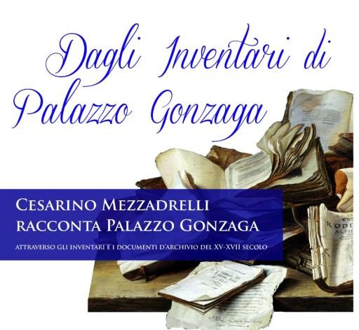 loc_mezzadrelli.jpg