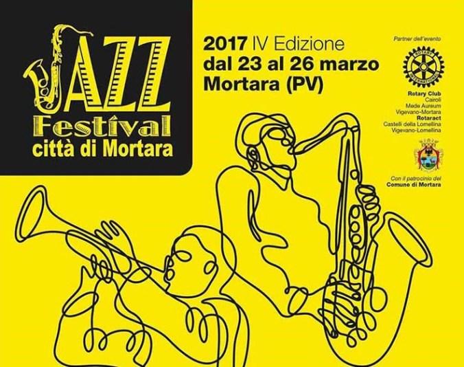 Locandina Jazz Festival Città di Mortara 2017.jpg