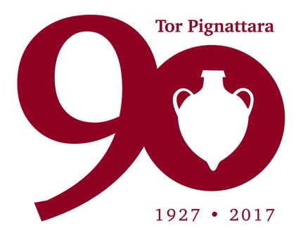 logo90AnniTorPignattara.jpg