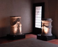 museo-statuario-amb_0038