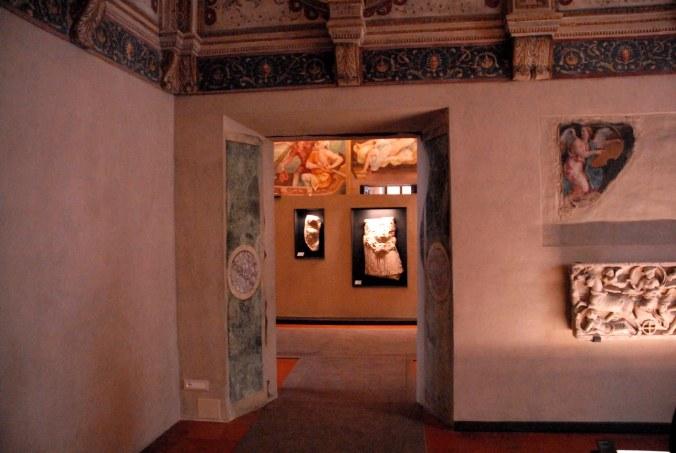 museo statuario AMB_0041.jpg