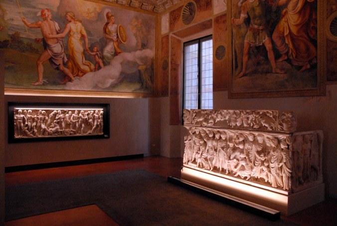 museo statuario AMB_0045.jpg