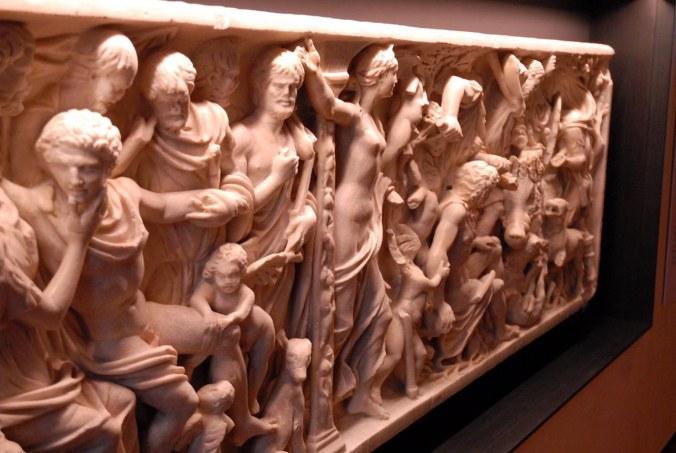 museo statuario AMB_0051.jpg