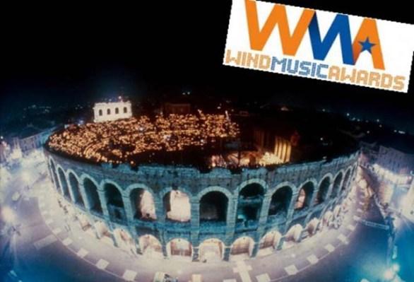 wind-music-awards-.jpg