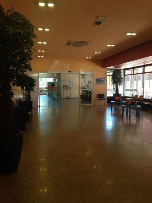 1_IRCCS Day Hospital Pavia_Studio Principioattivo_b.jpg