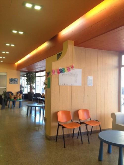 3. IRCCS Day Hospital Pavia_Studio Principioattivo_b.jpg
