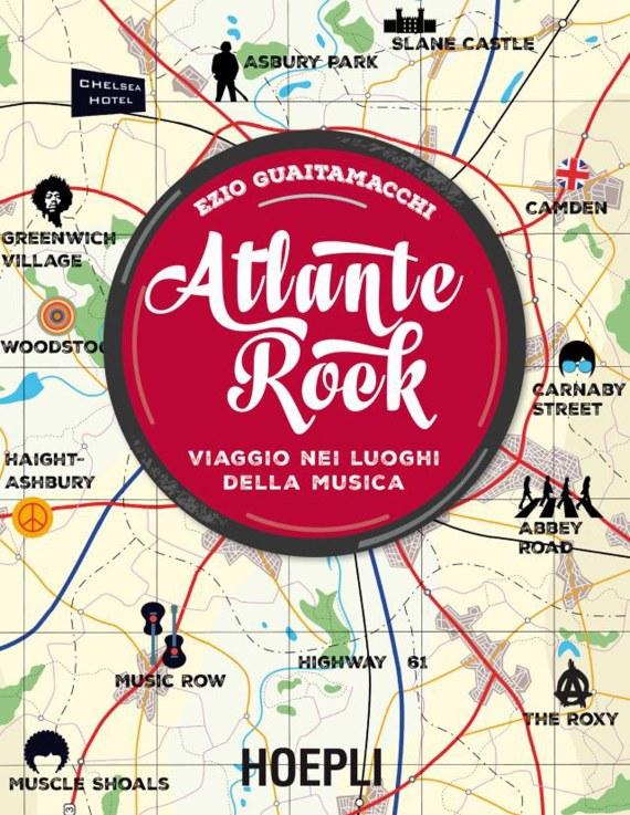 DEF atlante rock mappa - rosso - quarta imamgini.indd