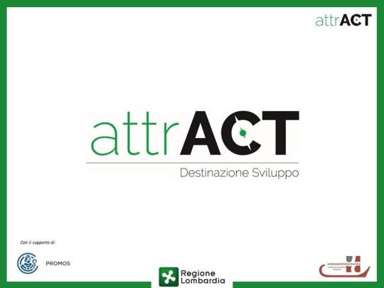 Attaract-1-.jpg