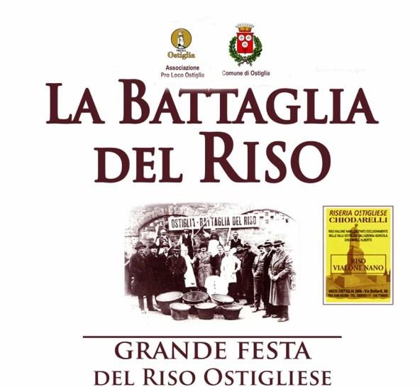 Battaglia-del-Riso-locandina.jpg