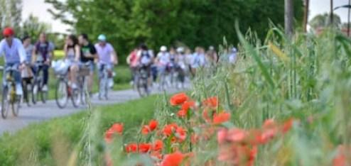 Biciclettata delle Torri 1
