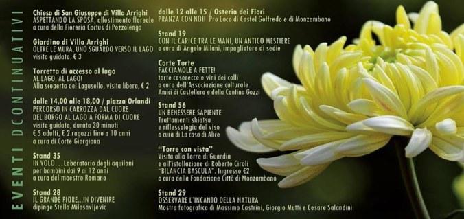 Castellaro in fiore3.jpg