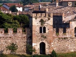 castello di castellaro lagusello